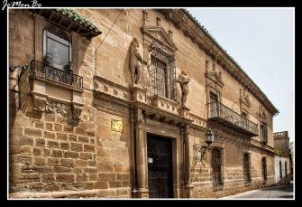 Palacio de la Rambla 00
