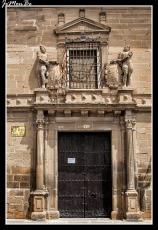 Palacio de la Rambla 01