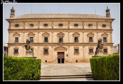 Palacio de las Cadenas 02