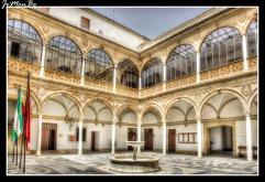 Palacio de las Cadenas 03