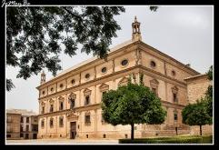 Palacio de las Cadenas 04