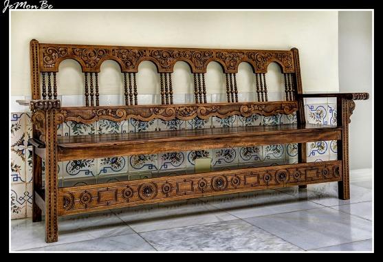 Palacio Villardompardo 01