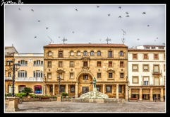 Plaza de Andalucia 01