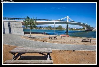 Puente 01