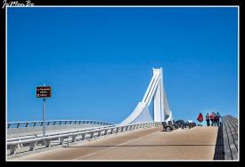 Puente 02