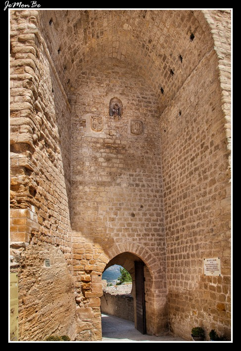 Puerta de la Imagen 01