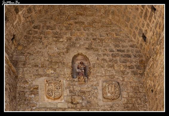 Puerta de la Imagen 02