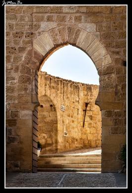 Puerta de la Imagen 03