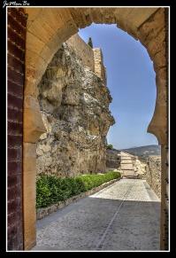 Puerta de la Imagen 04