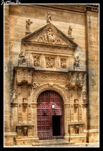 Sacra Capilla del Salvador 04