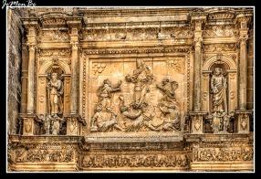 Sacra Capilla del Salvador 06