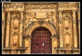 Sacra Capilla del Salvador 07