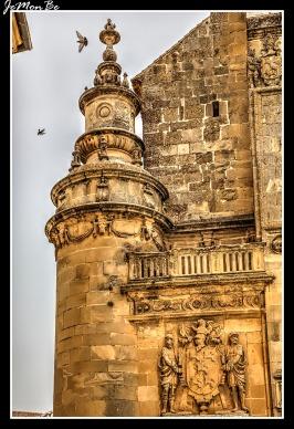 Sacra Capilla del Salvador 09