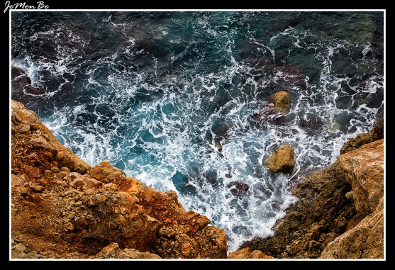 Salou Cabo Salou