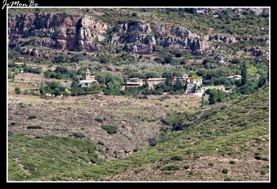 Santa Eulalia de la Peña