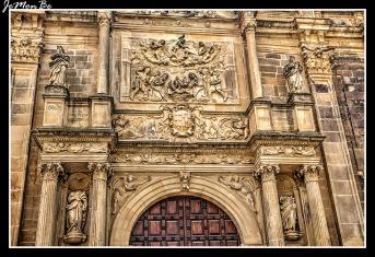 Santa Maria de los Reales Alcazares 03
