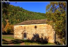 Santuario 06