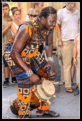 Senegal 05