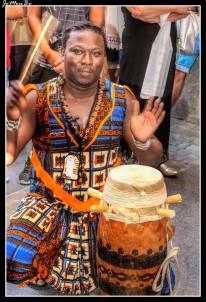 Senegal 09