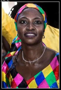Senegal 14
