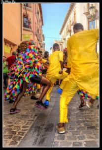 Senegal 16