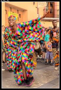 Senegal 17