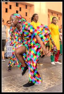 Senegal 18
