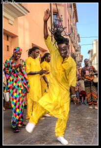 Senegal 19