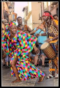 Senegal 20