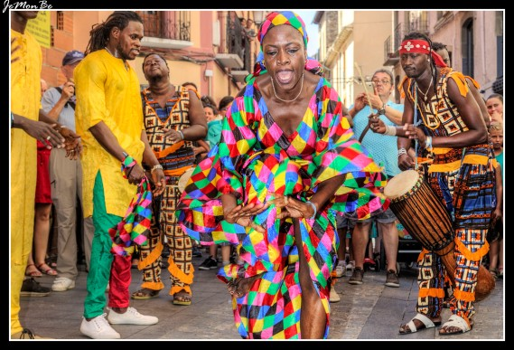 Senegal 21