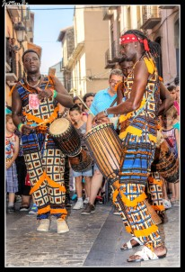 Senegal 23