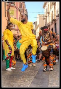 Senegal 24