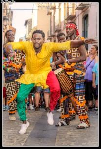 Senegal 26