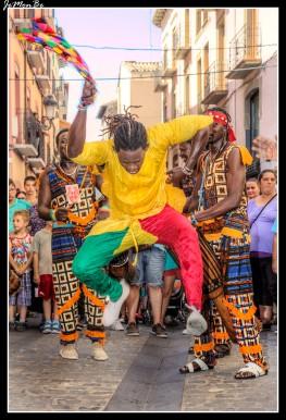 Senegal 27