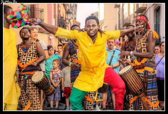 Senegal 28