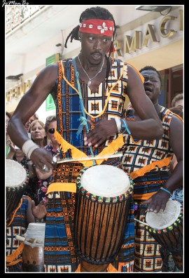Senegal 41