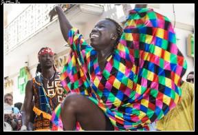 Senegal 42
