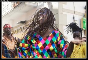 Senegal 43