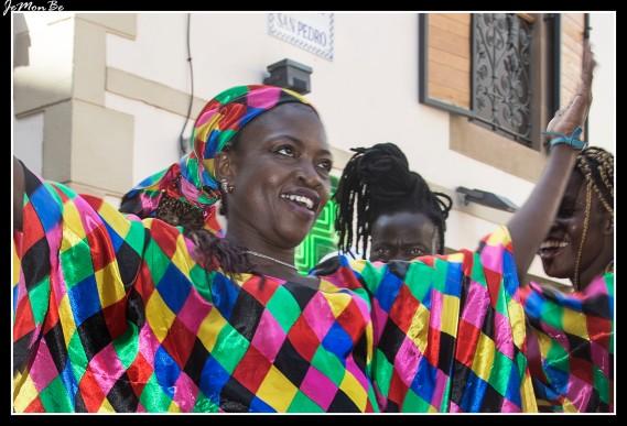 Senegal 46