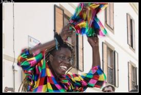 Senegal 47