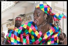 Senegal 48