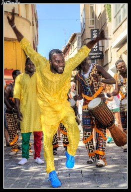 Senegal 53