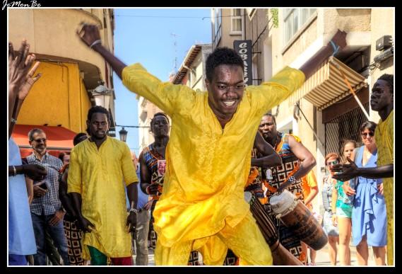 Senegal 54