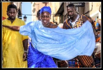 Senegal 55