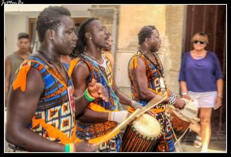 Senegal 57