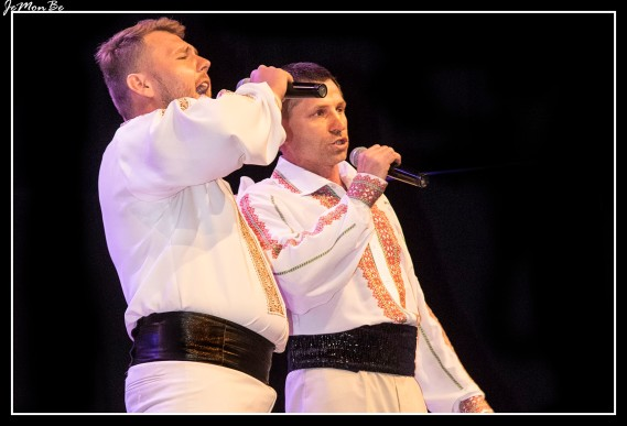 Ucrania 05