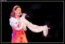 Ucrania 06