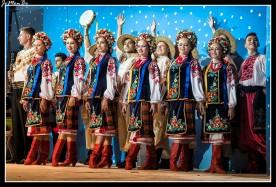 Ucrania 18