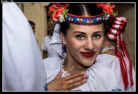 Ucrania 21