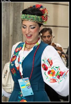 Ucrania 23
